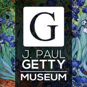 保罗·盖蒂博物馆