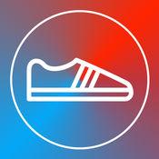 智能计步器 - 走与跟踪你的活动水平