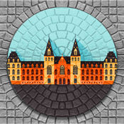 阿姆斯特丹国家博物馆