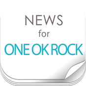 OORニュースまとめ速報 for ONE OK ROCK(ワンオク)