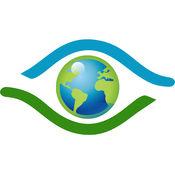 LookAtLoc  - 间谍 在线摄像头 广播 视频直播。