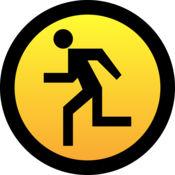 BM Runner Navigation Go 百動馬拉松選手追蹤系統 1.6.14