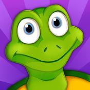 翻乌龟 1.0.1