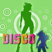 [5 CD] 的士高金曲 DISCO HITS 100