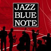 [5 CD]  蓝调爵士乐经典 Jazz - Blue Note Classic 100