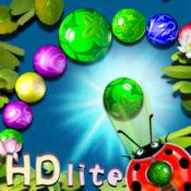 ^o^爱死祖玛 HD II Lite^o^ 1.2.1