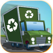 贪婪的垃圾车 Pro 1