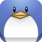飞吧!企鹅! 1.3.2