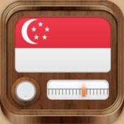 Singapore Radios : 新加坡收音机 4.1