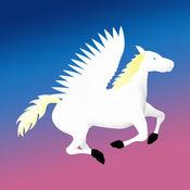 马飞 - Flying Horse