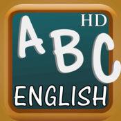 美国广播公司幼儿园字母及字母蹒跚学步的男孩女孩免费的儿