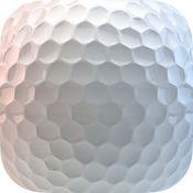 扭曲的高尔夫 - 微型奖章锦标赛