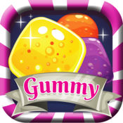 Lucky Candy Fortune ( 搭配同色糖果爆裂这个益智游戏 ) 7