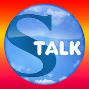 擎天世界Talk 2.1411.19