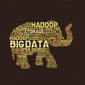 Apache Hadoop知识百科:自学指南、视频教程和技巧