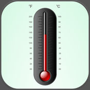 身体温度计算器恶作剧