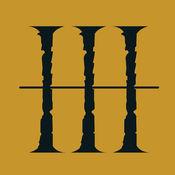 高品质的壁纸 Dark Souls 3 Edition + 免费过滤器