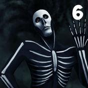 逃出密室 - 死神来了6