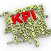 KPI(关键绩效指标)知识百科:自学指南、视频教程和技巧