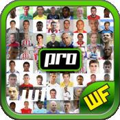 FindMe™ - 足球版 Pro 1.2