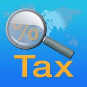 营业税 1.6