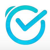 Keeping Task Master Project Planner & To-do list 提醒 任务管理, 时间表, 项目管理, 购物清单, 倒计时, 日期倒计时 待办事项 商业大亨用途