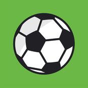 高品质的壁纸足球2016年欧洲杯+ 免费过滤器