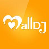 MallDJ親子購物網 2.22.0