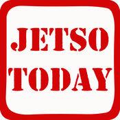 Jetso Today 今日著數優惠折扣 1.6