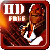 危机末日 HD Lite 1.1