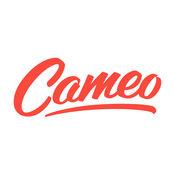 Cameo - 电影创作 及 视频编辑器