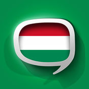 Pretati匈牙利语词典 - 跟着音频一起说匈牙利语 1.1