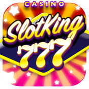 电玩城老虎机 - 好玩的手机777游戏 1.1.1
