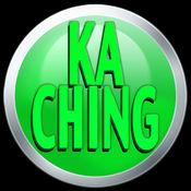 Ka-Ching! 嘉清 3.3