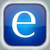 隐私浏览器 - 文件管理, 网盘直播 1