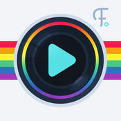 Fliptastic: 幻灯片制作器 1.995.2