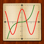 My Graphing Cal...
