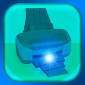 移动OCR扫描仪 -...