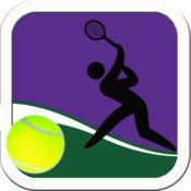 网球锦标赛测验 - 温布尔登版 - 免费版 2.1.1