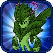 Terapets2 - 战龙怪物的冒险 2.686