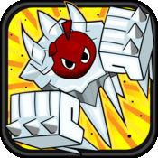 Terapets DeLuxe - 战龙怪物的冒险 1.3