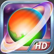 特拉牧场 HD (Terrafarmers HD) 1.1