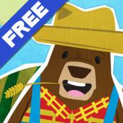 熊先生修筑游戏免费版 1