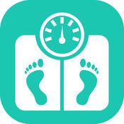 BMI计算器 - 减肥和BMR计算器