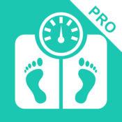 BMI计算器PRO - ...