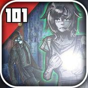 身临奇境101 - 古堡历险记 1
