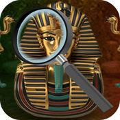 逃出埃及法老神庙 - 史上最有逻辑性的解密游戏 3.5