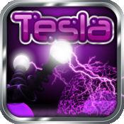 Tesla Toy - Coil Wars 特斯拉玩具 - 线圈大战 1.01