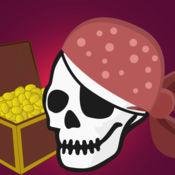 从头骨海盗逃生亲 - 新的速度道奇挑战者游戏 1.4