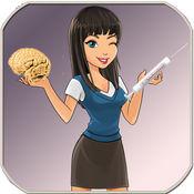 Test My Memory - 记忆游戏,以改善你的大脑 2